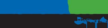 ReveraGen logo